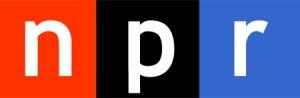 npr_logo