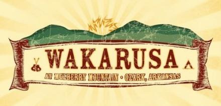 wakarusa1