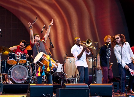 Red_Baraat_by_Stephen_Welsh